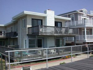 2235 Wesley Ave., 1st Floor, Ocean City , NJ